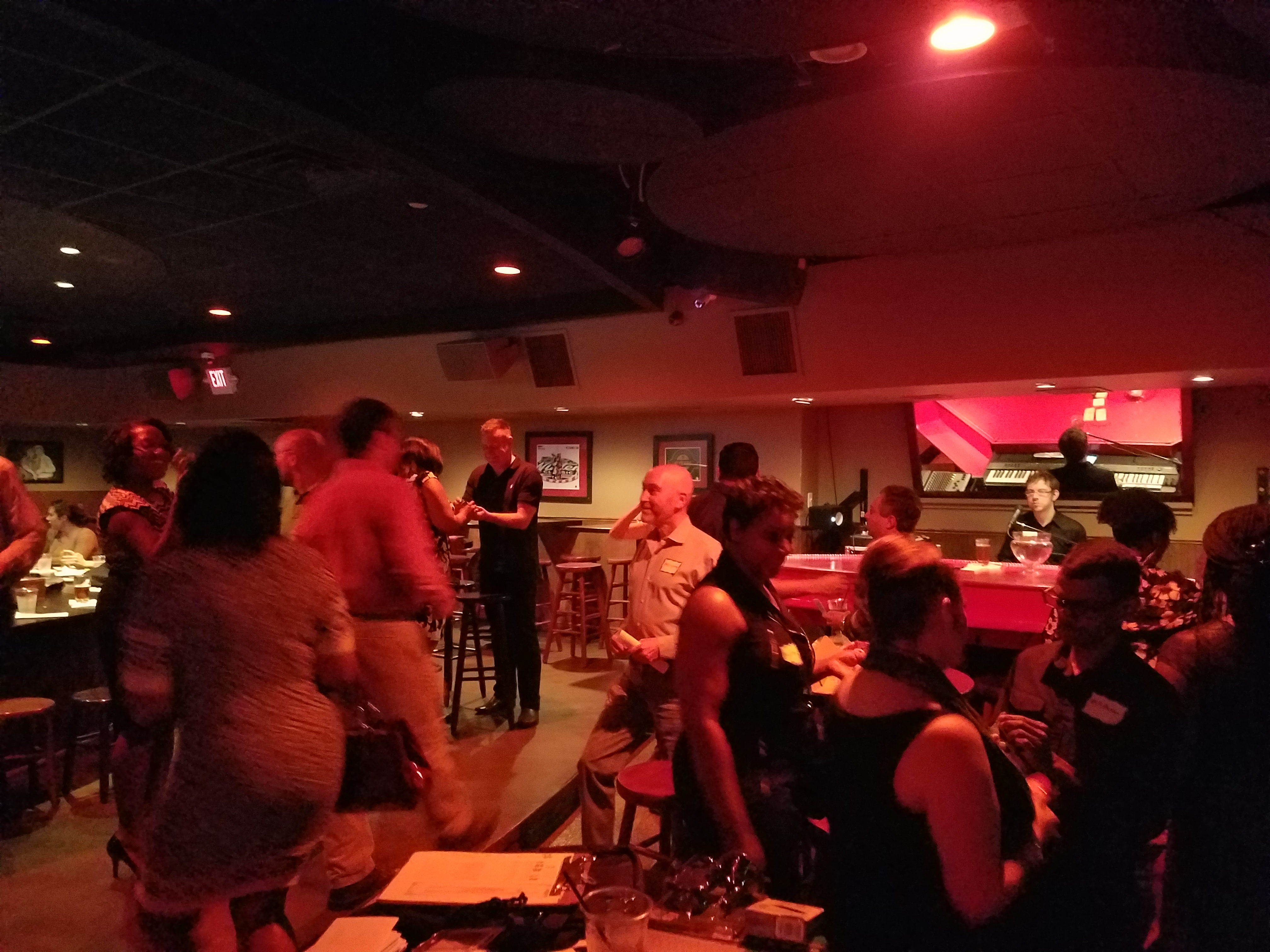 speed dating events in columbus ga